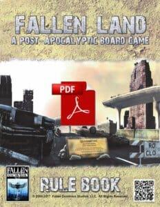 Rulebook PDF Web-1