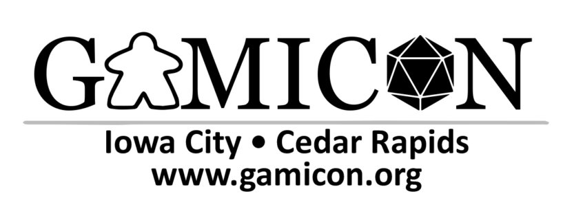 Fallen Dominion Studios Sponsors Gamicon 2019